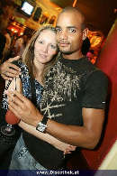 Partynacht - A-Danceclub - Fr 27.10.2006 - 50
