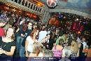 Partynacht - A-Danceclub - Fr 27.10.2006 - 63