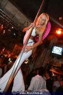 Partynacht - A-Danceclub - Fr 27.10.2006 - 73