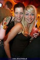 Partynacht - A-Danceclub - Fr 27.10.2006 - 90