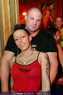 Partynacht - A-Danceclub - Sa 28.10.2006 - 27