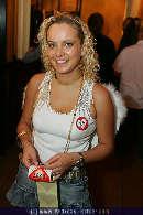Partynacht - A-Danceclub - Sa 28.10.2006 - 36