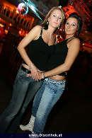 Halloween - A-Danceclub - Di 31.10.2006 - 23