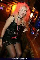 Halloween - A-Danceclub - Di 31.10.2006 - 7