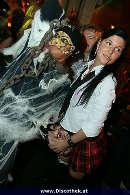 Halloween - A-Danceclub - Di 31.10.2006 - 82