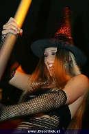 Halloween - A-Danceclub - Di 31.10.2006 - 84