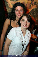 Halloween - A-Danceclub - Di 31.10.2006 - 96