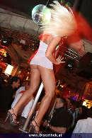 Partynacht - A-Danceclub - Fr 03.11.2006 - 32