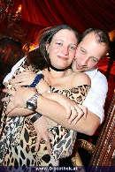 Partynacht - A-Danceclub - Fr 03.11.2006 - 34