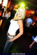 Partynacht - A-Danceclub - Fr 03.11.2006 - 43