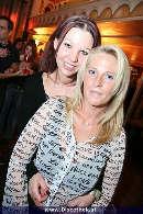 Partynacht - A-Danceclub - Fr 03.11.2006 - 58