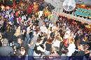Partynacht - A-Danceclub - Fr 03.11.2006 - 67