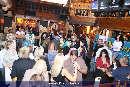 Partynacht - A-Danceclub - Fr 03.11.2006 - 75
