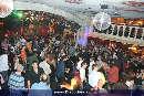 Partynacht - A-Danceclub - Sa 04.11.2006 - 22