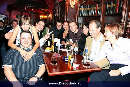 Partynacht - A-Danceclub - Sa 04.11.2006 - 32