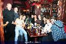 Partynacht - A-Danceclub - Sa 04.11.2006 - 33