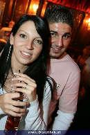 Partynacht - A-Danceclub - Sa 04.11.2006 - 65