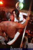 Partynacht - A-Danceclub - Sa 04.11.2006 - 77