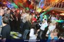 Ladies Night - A-Danceclub - Do 09.11.2006 - 16