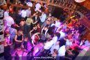Partynacht - A-Danceclub - Sa 11.11.2006 - 11
