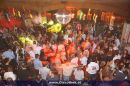 Partynacht - A-Danceclub - Sa 11.11.2006 - 13
