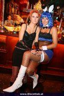 Partynacht - A-Danceclub - Sa 11.11.2006 - 17