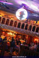 Partynacht - A-Danceclub - Sa 11.11.2006 - 18