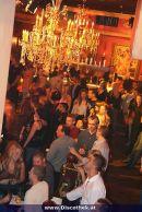 Partynacht - A-Danceclub - Sa 11.11.2006 - 38