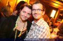 Partynacht - A-Danceclub - Sa 11.11.2006 - 40