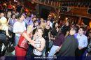 Partynacht - A-Danceclub - Sa 11.11.2006 - 45