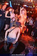 Partynacht - A-Danceclub - Sa 11.11.2006 - 48