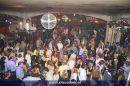 Partynacht - A-Danceclub - Sa 11.11.2006 - 49