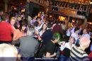 after job party - A-Danceclub - Mi 15.11.2006 - 23