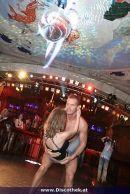 Ladies Night - A-Danceclub - Do 16.11.2006 - 36