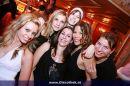 Ladies Night - A-Danceclub - Do 23.11.2006 - 2