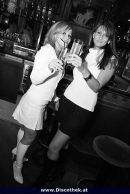 Ladies Night - A-Danceclub - Do 23.11.2006 - 21