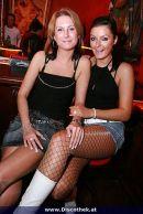 Ladies Night - A-Danceclub - Do 23.11.2006 - 32