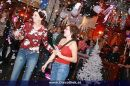 Christmas Party - A-Danceclub - Fr 24.11.2006 - 32