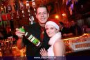 Christmas Party - A-Danceclub - Fr 24.11.2006 - 40
