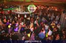Christmas Party - A-Danceclub - Fr 24.11.2006 - 45