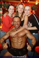 Ladies Night - A-Danceclub - Do 30.11.2006 - 29