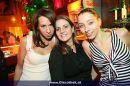 Ladies Night - A-Danceclub - Do 30.11.2006 - 36