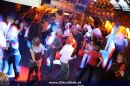 Ladies Night - A-Danceclub - Do 30.11.2006 - 49