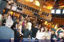 Energy Night - A-Danceclub - Fr 01.12.2006 - 14