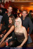 Energy Night - A-Danceclub - Fr 01.12.2006 - 26