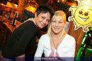 Energy Night - A-Danceclub - Fr 01.12.2006 - 5