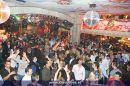 Energy Night - A-Danceclub - Fr 01.12.2006 - 63