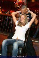 Birthday Special - A-Danceclub - Do 07.12.2006 - 25