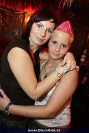 Birthday Special - A-Danceclub - Do 07.12.2006 - 50