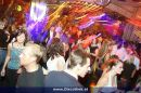 Birthday Special - A-Danceclub - Do 07.12.2006 - 80